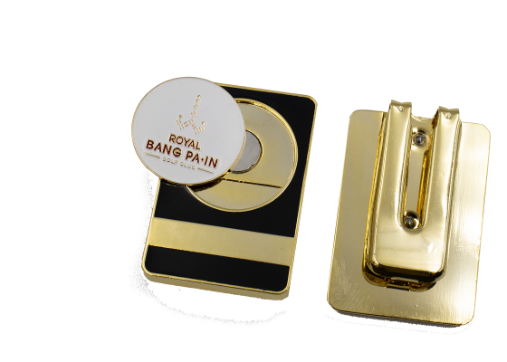 Golf-Marker-Money-Clip-1