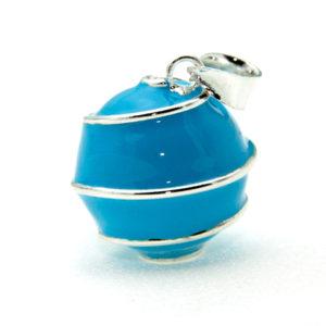 Bola-Swirl-22-Blue-1