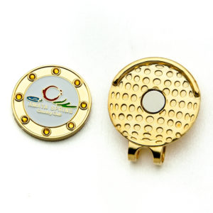 Crystal-Ball-Marker-gold