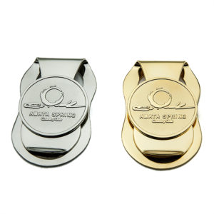 Moneyclip-Amata-2tone