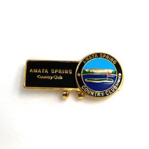 Ball-marker-hat-clip-amata-spring