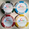 poker-chip-golf-marker
