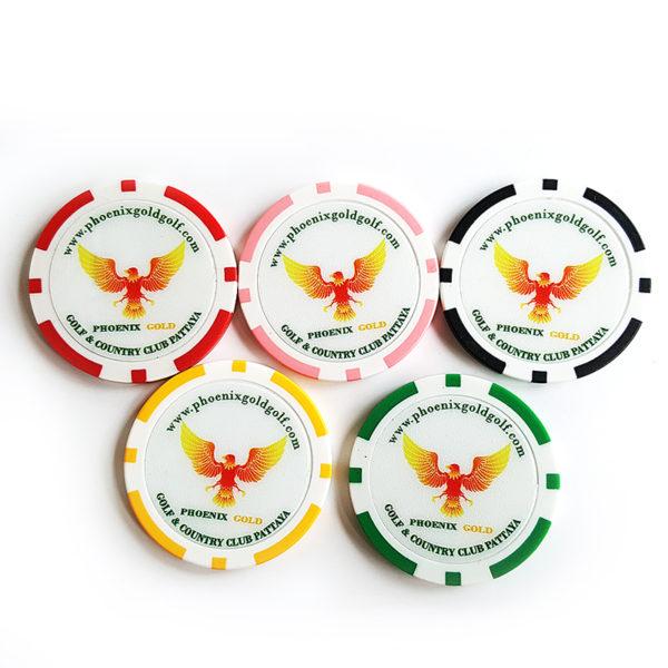 poker-chip-ball-marker